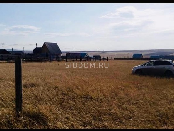 Продам  земельный участок, 10 соток, Грановщина. Фото 2.