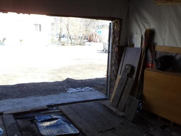 Продам гараж, 18.5 м2, Иркутск. Фото 15.