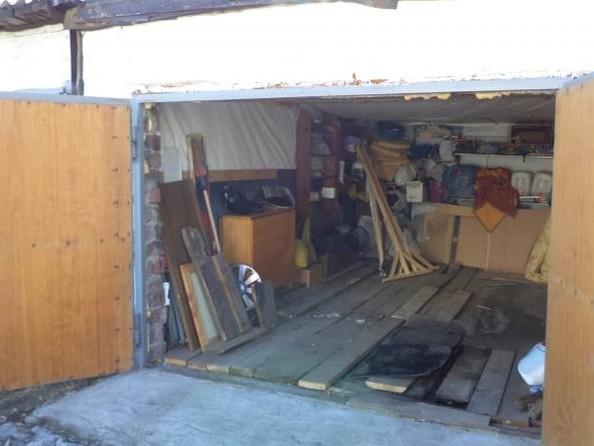 Продам гараж, 18.5 м2, Иркутск. Фото 16.