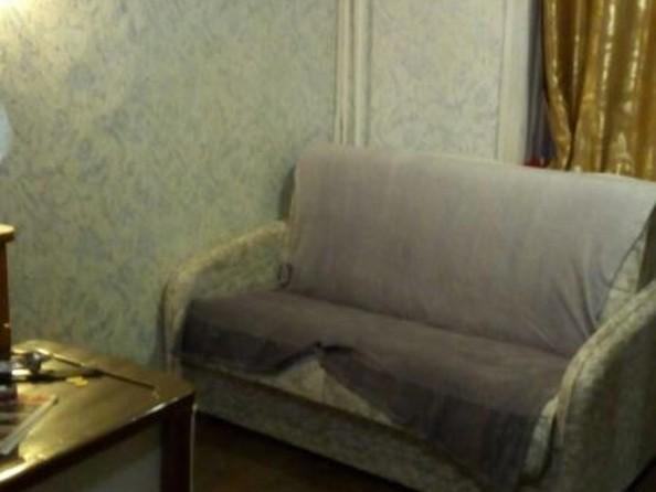 Продам комнату, 20 м2, Шишкина ул, 4. Фото 6.