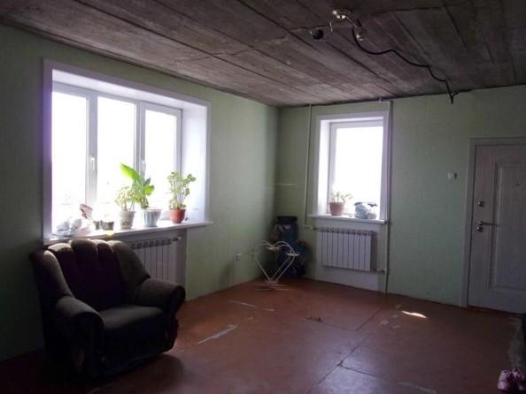 Продам коттедж, 250 м2, Иркутск. Фото 20.