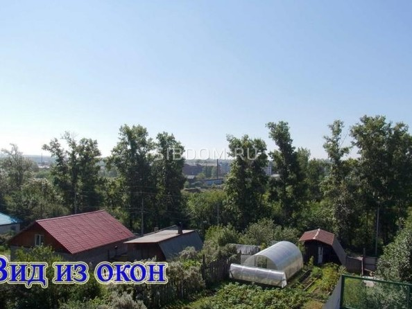 Продам коттедж, 250 м2, Иркутск. Фото 35.