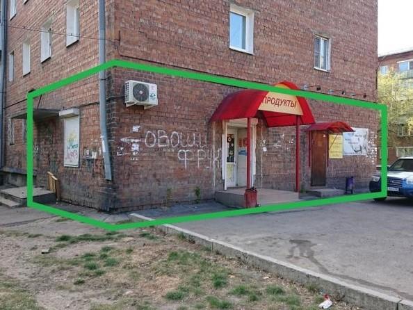 Продам нежилое универсальное помещение, 123 м2, Карла Либкнехта ул, 65. Фото 14.