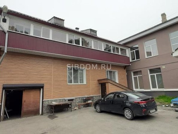 Продам готовый бизнес, 782 м2, Сеченова ул, 9. Фото 18.