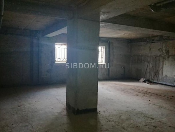 Продам нежилое универсальное помещение, 83.3 м2, Баумана ул, 237/7. Фото 5.