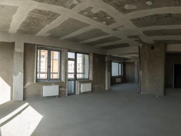 Продам 2-комнатную, 101.8 м2, Черемховский пер, 10. Фото 8.