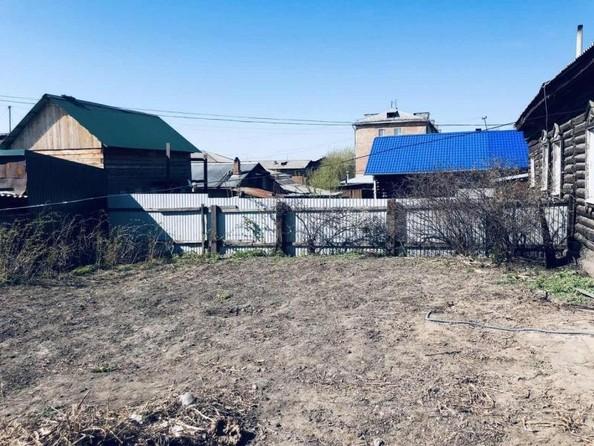 Продам дом, 64.6 м2, Иркутск. Фото 2.