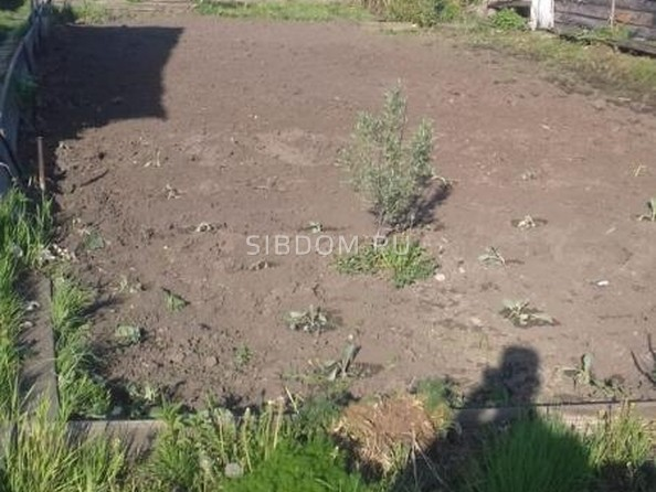 Продам дом, 49 м2, Иркутск. Фото 1.