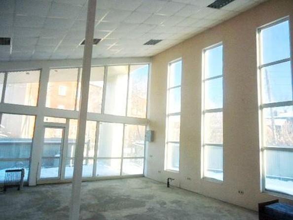 Сдам нежилое универсальное помещение, 100 м2, Николаева ул, 8Б. Фото 5.