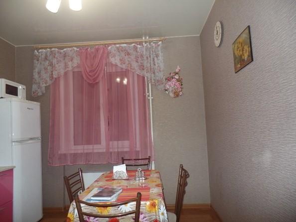 Сдам посуточно в аренду 1-комнатную квартиру, 45 м2, Иркутск. Фото 10.