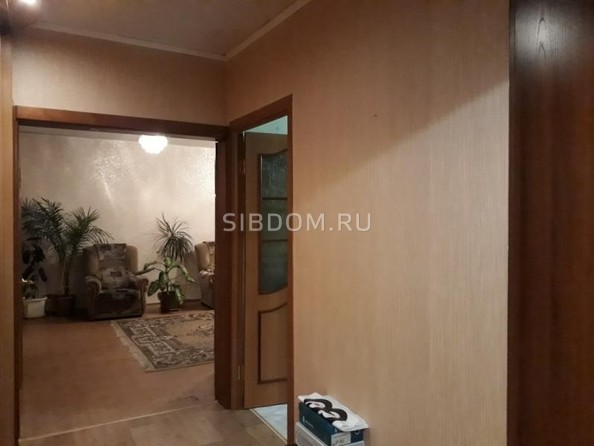 Продам 3-комнатную, 74 м2, Алмазная ул, 16. Фото 12.