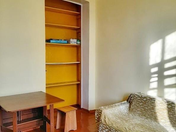 Продам 1-комнатную, 30 м2, Свердлова ул, 38. Фото 2.