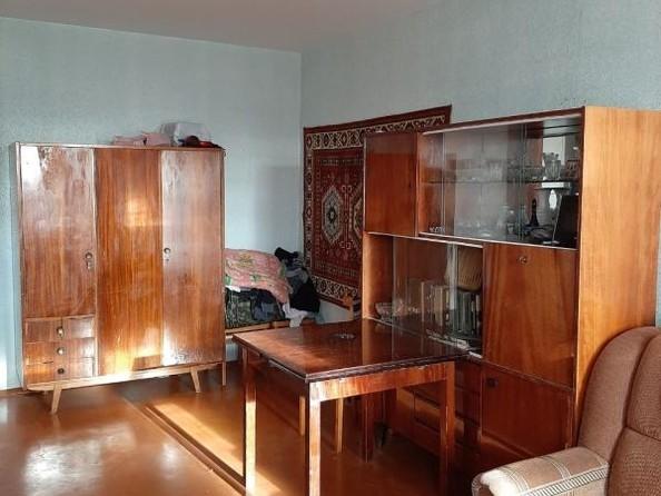Продам 1-комнатную, 30.1 м2, Маршала Конева ул, 36. Фото 8.