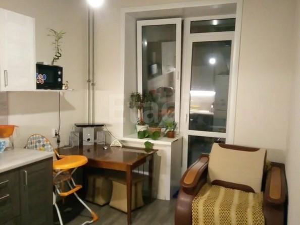 Продам 1-комнатную, 37.5 м2, Современник мкр, 16. Фото 1.