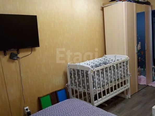 Продам 1-комнатную, 37.5 м2, Современник мкр, 16. Фото 5.
