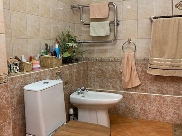 Продам дом, 139 м2, Иркутск. Фото 16.