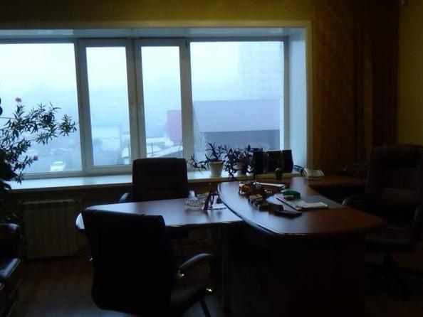 Продам готовый бизнес, 1119.7 м2, Карла Либкнехта ул, 206. Фото 4.