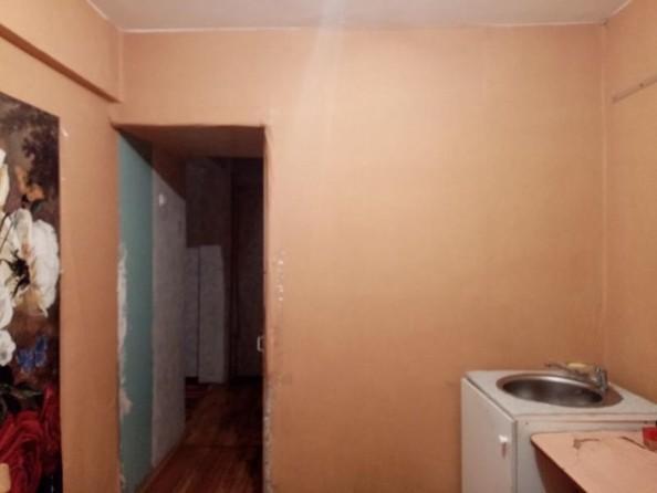 Продам 3-комнатную, 59.5 м2, Баумана ул, 260. Фото 9.