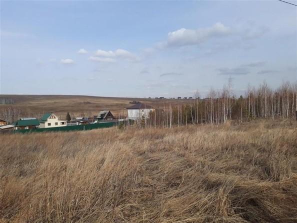 Продам  земельный участок, 15 соток, Усть-Куда. Фото 6.
