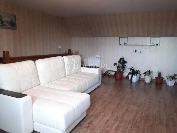 Продам 3-комнатную, 82.8 м2, Талалихина проезд, 34. Фото 5.