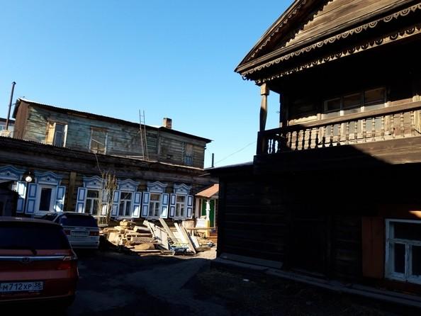Продам дом, 54 м2, Иркутск. Фото 8.