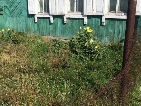 Продам дом, 45 м2, Иркутск. Фото 1.