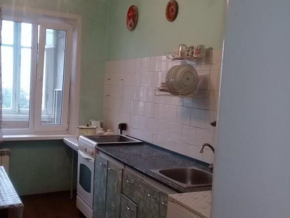 Сдам в аренду 2-комнатную квартиру, 48 м2, Иркутск. Фото 5.
