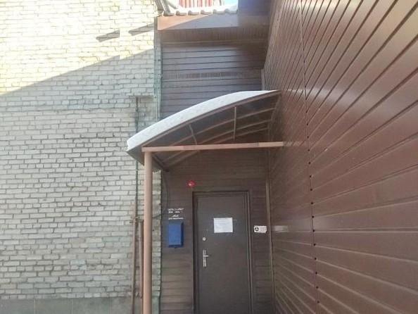 Сдам офис, 83 м2, Академика Образцова ул, 4. Фото 13.