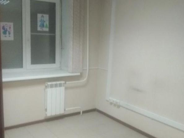 Сдам офис, 83 м2, Академика Образцова ул, 4. Фото 17.