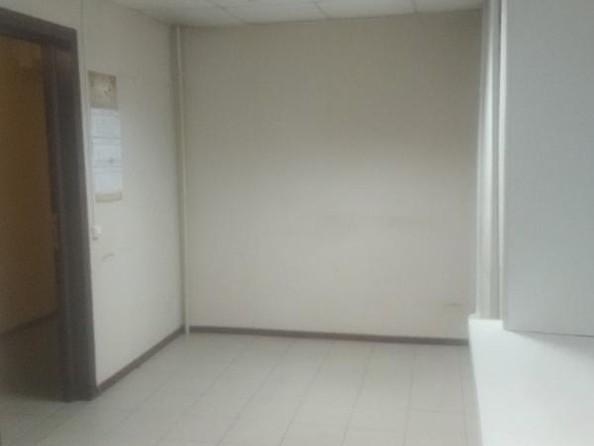 Сдам офис, 83 м2, Академика Образцова ул, 4. Фото 10.