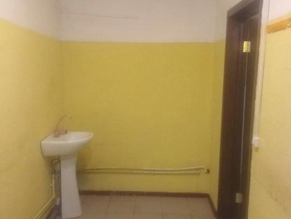 Сдам офис, 83 м2, Академика Образцова ул, 4. Фото 30.