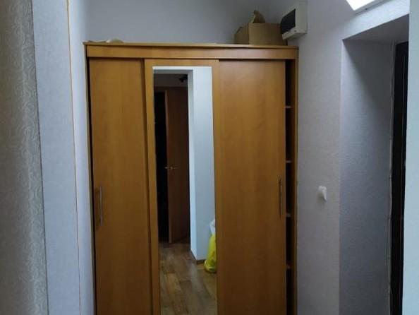 Продам 1-комнатную, 36.1 м2, Березовый мкр, 104. Фото 14.