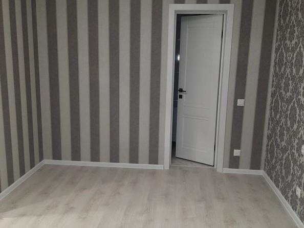 Продам 2-комнатную, 60.4 м2, Железнодорожная 4-я ул, 57. Фото 12.