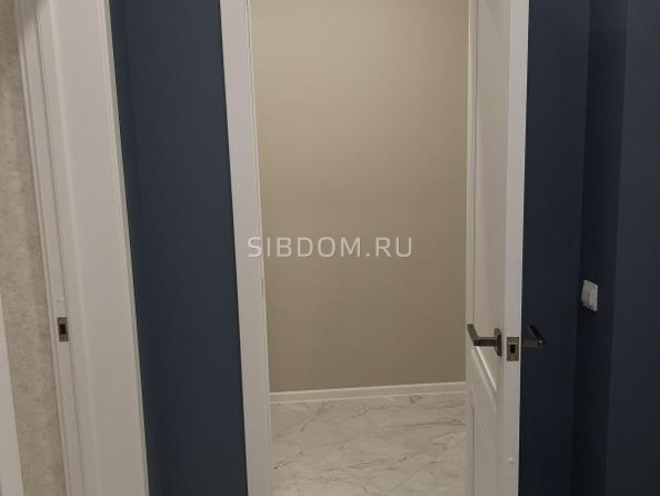 Продам 2-комнатную, 60.4 м2, Железнодорожная 4-я ул, 57. Фото 16.