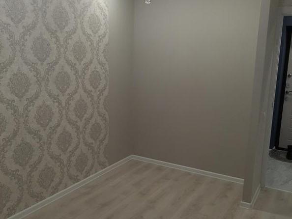 Продам 2-комнатную, 60.4 м2, Железнодорожная 4-я ул, 57. Фото 17.