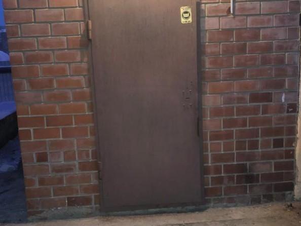 Продам 2-комнатную, 56 м2, Маяковского ул, 45. Фото 4.