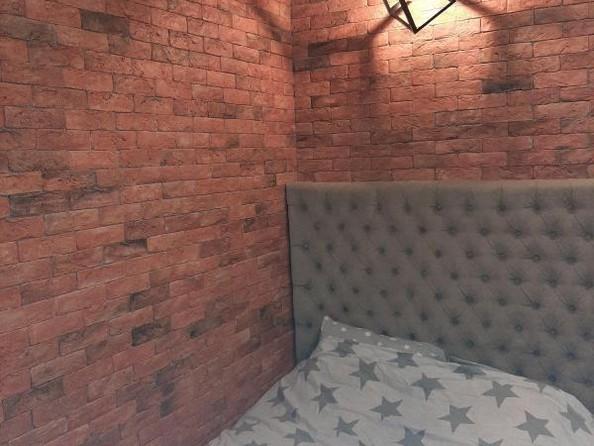 Продам 2-комнатную, 55.7 м2, АТМОСФЕРА, б/с 1,2. Фото 12.