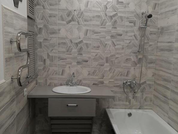 Продам 1-комнатную, 35.9 м2, Лермонтова ул, 343/3. Фото 9.