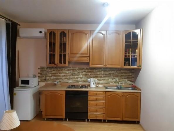 Продам 1-комнатную, 43 м2, Дыбовского ул, 8/4. Фото 8.