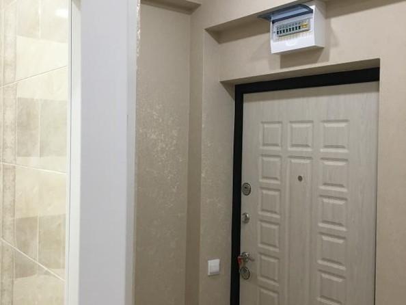 Продам 1-комнатную, 51 м2, Березовый мкр, 184. Фото 11.