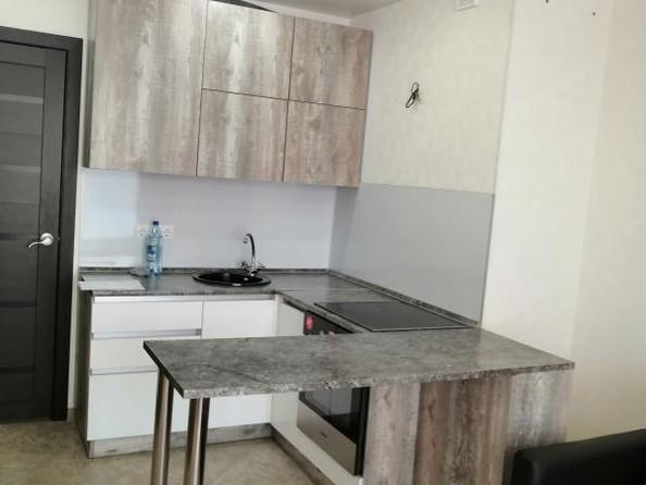 Сдам в аренду 2-комнатную квартиру, 40 м2, Иркутск. Фото 3.
