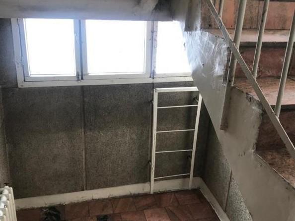 Продам 1-комнатную, 39.5 м2, 1-й Советский пер, 1а. Фото 11.