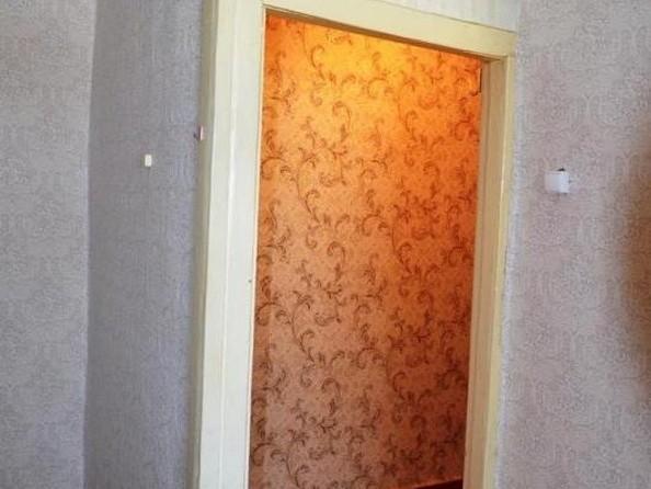 Продам 2-комнатную, 42.6 м2, Советская ул, 65. Фото 8.