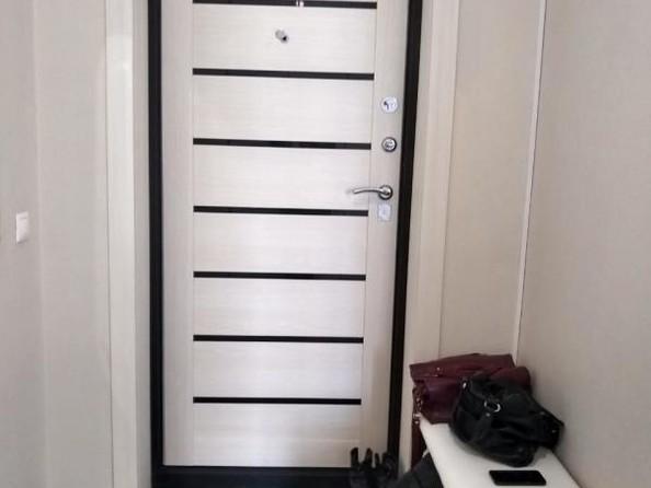 Продам 1-комнатную, 35.3 м2, Дальневосточная ул, 144. Фото 5.