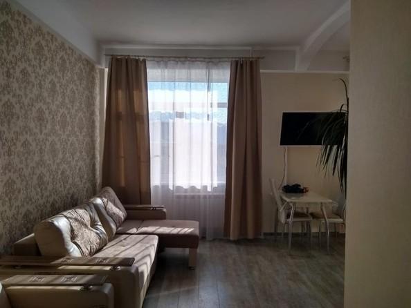 Продам 1-комнатную, 35.3 м2, Дальневосточная ул, 144. Фото 7.