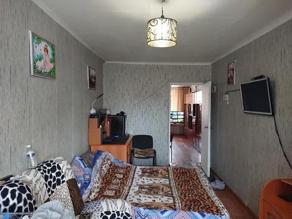 Продам 3-комнатную, 58 м2, Ямская ул, 53. Фото 12.