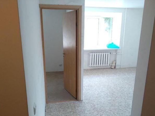 Продам 2-комнатную, 42 м2, Аэрофлотская ул, 1. Фото 5.
