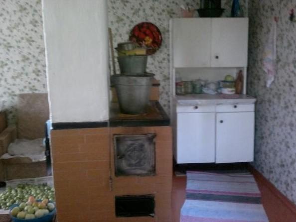 Продам дом, 24 м2, Иркутск. Фото 3.