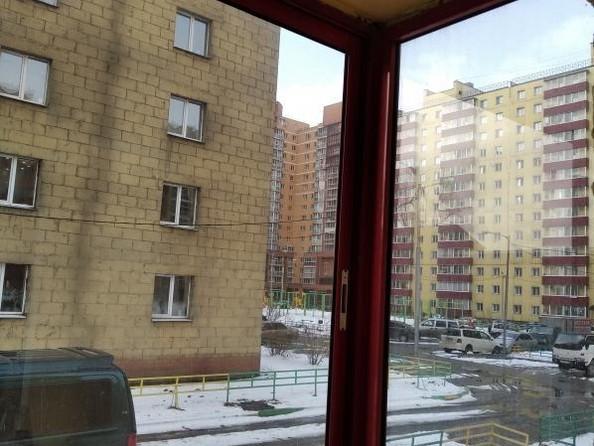 Продам 3-комнатную, 70.5 м2, Сурнова ул, 30/10. Фото 6.