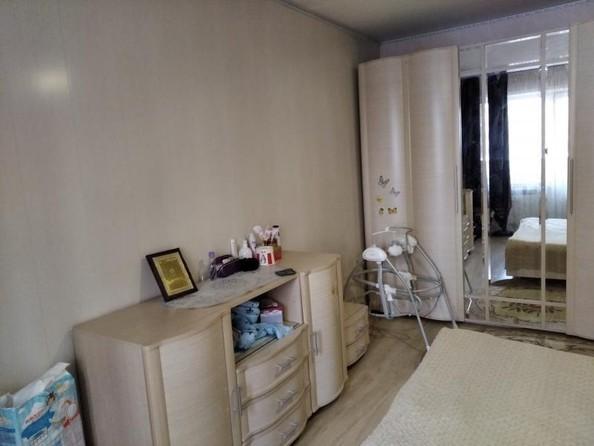 Продам 3-комнатную, 70.5 м2, Сурнова ул, 30/10. Фото 10.